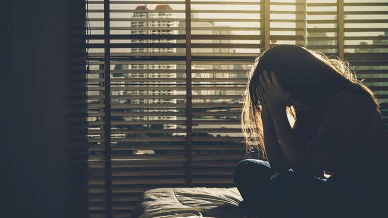 Foto: Una de cada cinco personas sufrirá una depresión mayor a lo largo de su vida. Foto: Universidad de Oxford