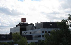 Guerra interna en RTVE por los errores al cubrir el accidente