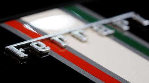 La increíble innovación de Ferrari para salvar vidas y luchar contra el coronavirus