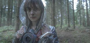 Post de 'The Rain', Carol Burnett y otros estrenos de Netflix para mayo