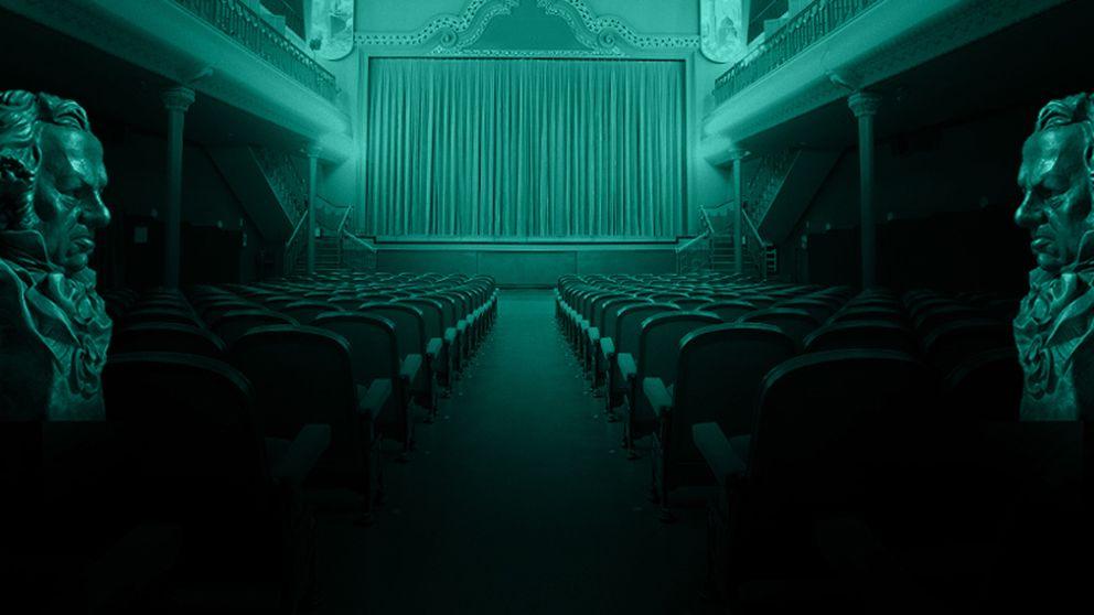 Así vivimos la gala de entrega de los Premios Goya 2015