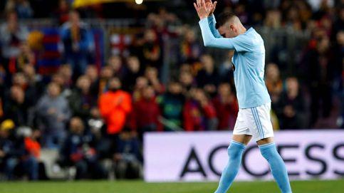 Celta de Vigo - Villarreal: horario y dónde ver en TV y 'online' La Liga