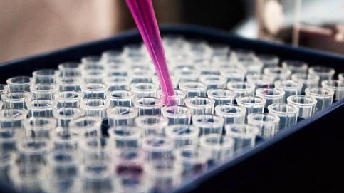 Nazca Capital compra una participación de 45 millones en la farmacéutica Diater