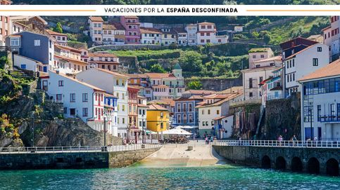 Descubre el Cinque Terre asturiano en tus vacaciones de verano