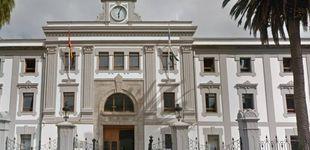 Post de Condenado a 10 años de prisión en Arteixo  por presunto abuso sexual a una menor
