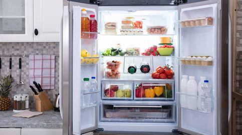 ¿Quieres perder peso? Estos son los alimentos que debes empezar a comer