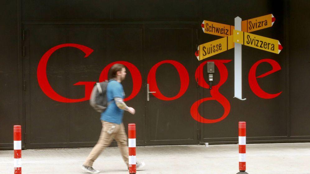 ¿Buscas trabajo? Los consejos de Facebook, Google y LinkedIn para mejorar tu CV