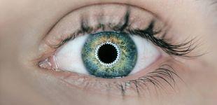 Post de Maquillaje con lentillas: el tutorial definitivo para lograrlo