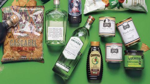 Sabores del mundo: productos 'delicatessen' para todos los paladares
