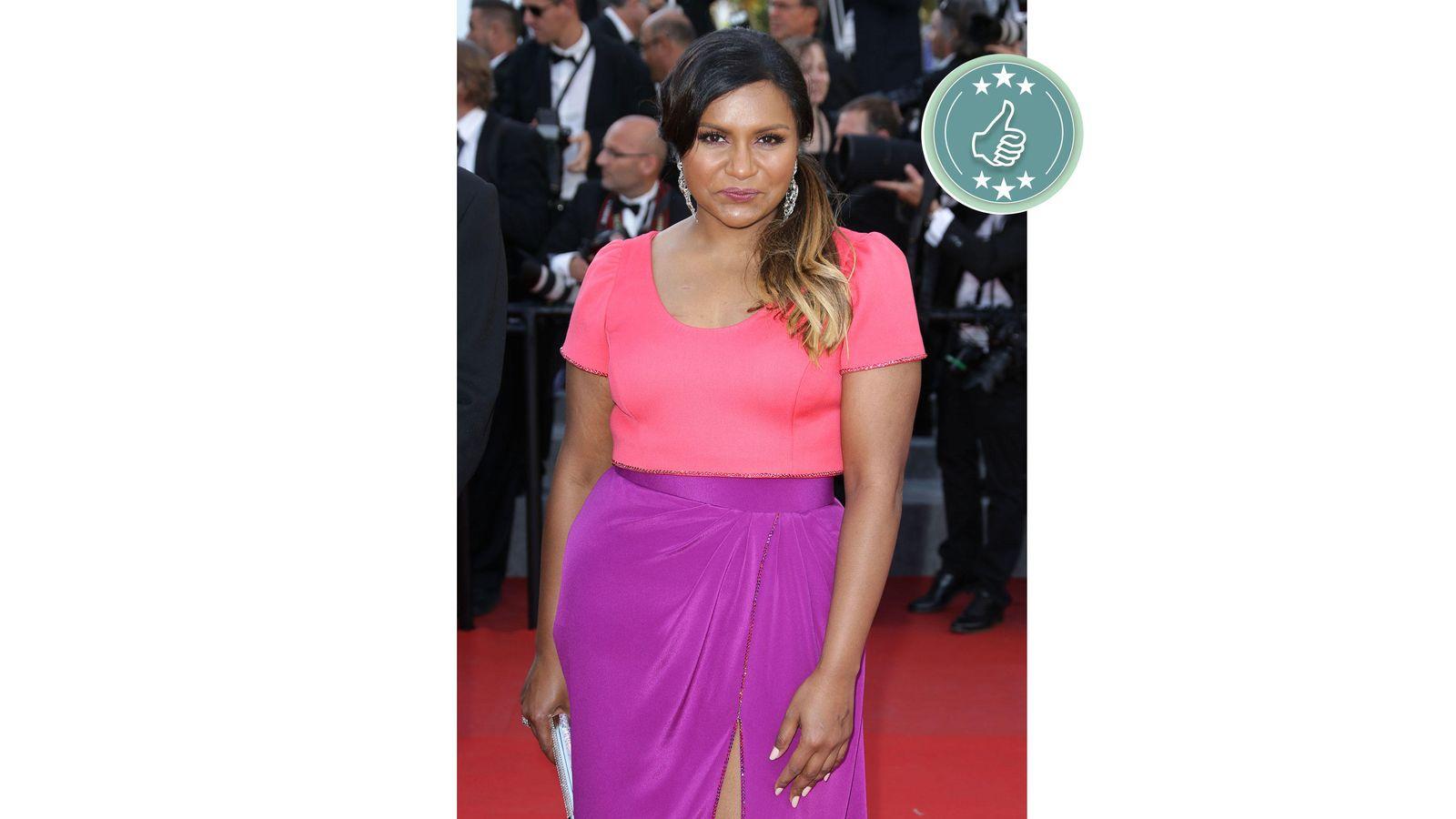 Festival de Cannes: Cannes 2015: lo mejor y lo peor de la alfombra ...