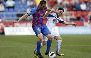 El Zaragoza-Athletic es otro de los partidos sospechoso de amaño