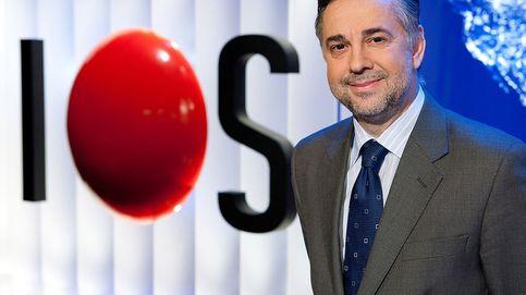 TVE destituye a Jenaro Castro como director de 'Informe semanal'