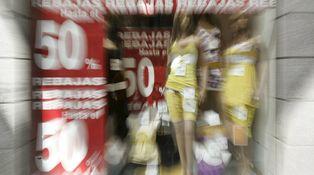 El mayor riesgo de 2016: incentivar la demanda interna