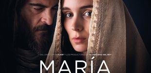 Post de Sorteamos cinco entradas dobles para 'María Magdalena'