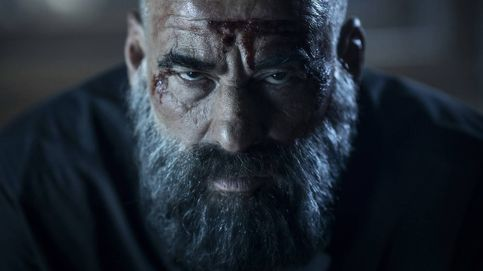 30 monedas' (HBO): Alex de la Iglesia regresa  a TV con su obra más bestial