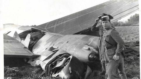 El milagro de Palomares: las cuatro bombas nucleares que no borraron España del mapa