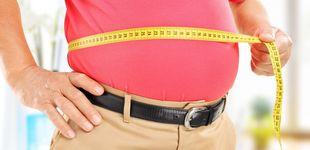 Post de  7 trucos para tener un vientre plano en poco tiempo