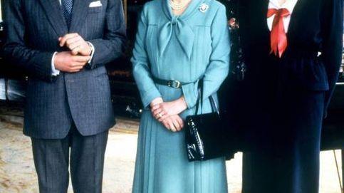 No, 2019 no fue el 'annus horribilis' de Isabel II: 1992 pudo destruir a la Corona