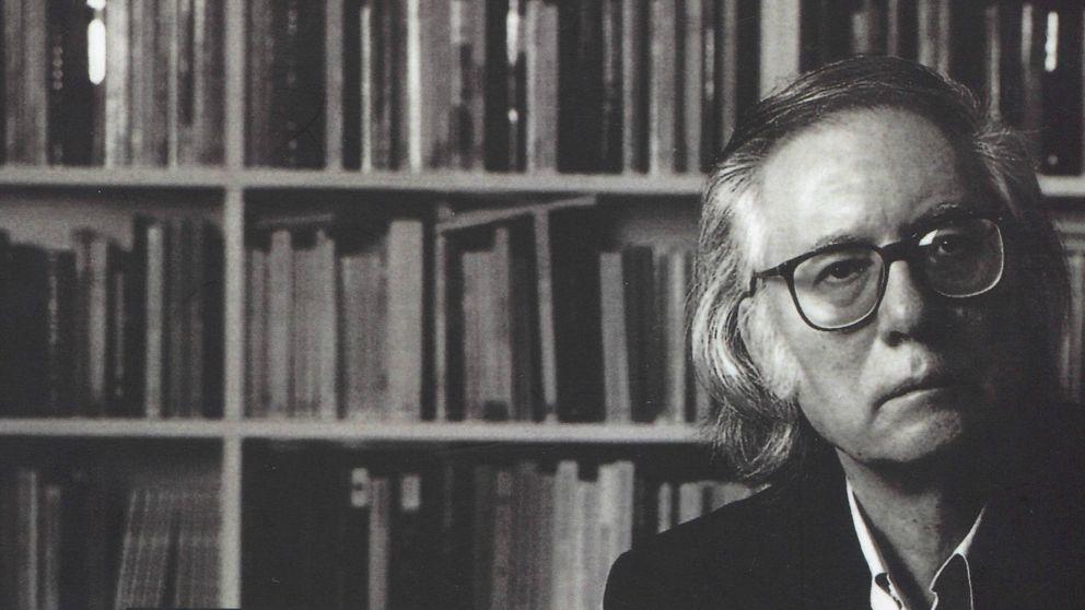 Españoles, Francisco Umbral ha muerto