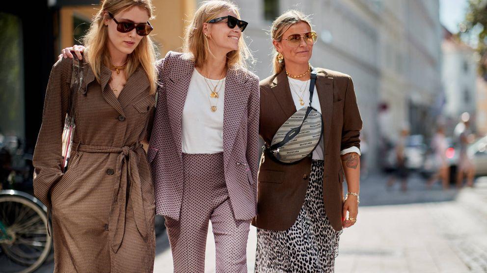Best Sellers, la sección de Zara en la que comprar los favoritos de las usuarias