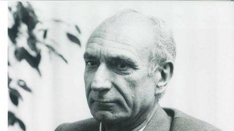 Fallece Antonio Puig Planas, expresidente de la empresa de perfumería Puig