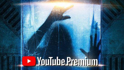 Las series de YouTube Originals que podrás ver por la cara, sin pagar un euro
