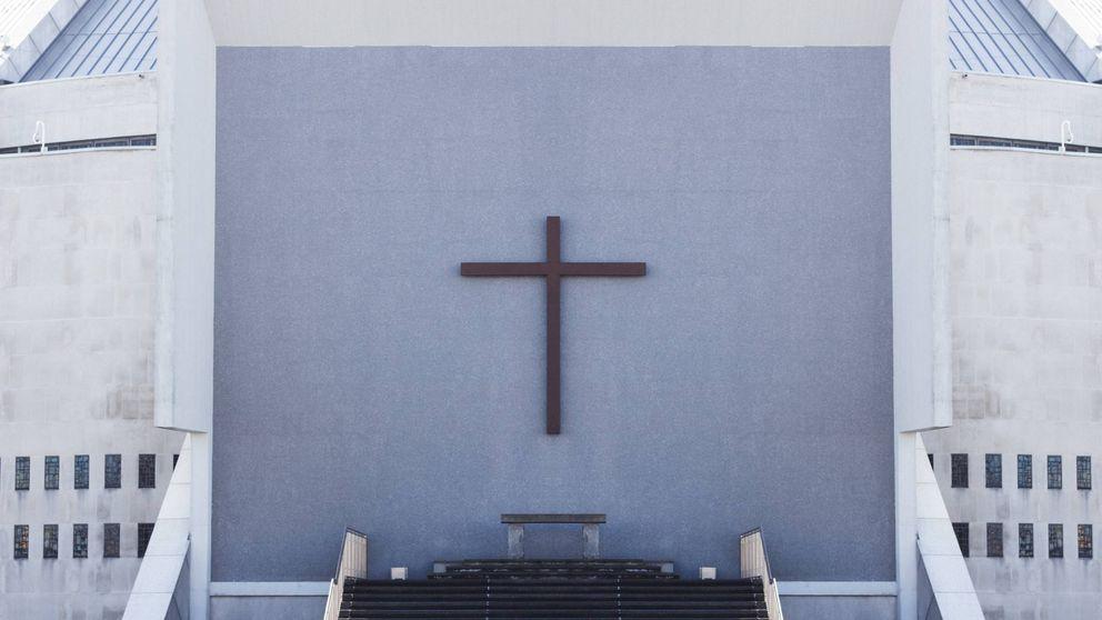 ¡Feliz santo! ¿Sabes qué santos se celebran hoy, 3 de noviembre? Consulta el santoral