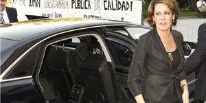 Foto: Coches de lujo a precio de ganga en las subastas de los vehículos oficiales