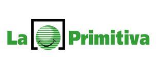 Post de Primitiva: comprobar el resultado del sorteo de ayer sábado 11 de julio del 2020