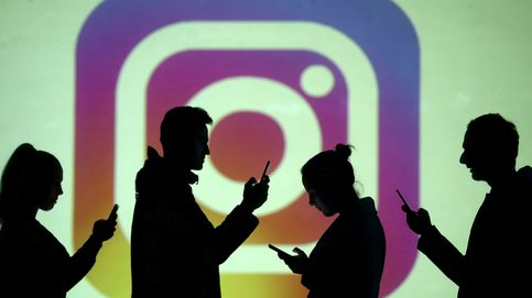 El amor según Instagram, la red social más tóxica de todas