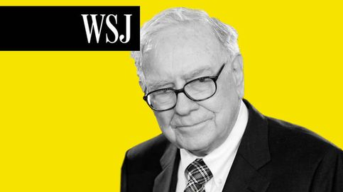 Hasta Warren Buffett duda de que las oficinas tengan futuro
