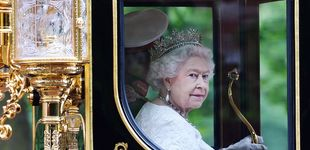 Post de Todo lo que ocurrirá cuando Isabel II muera
