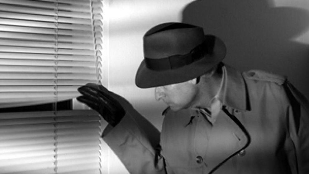 La empresa, en el punto de mira de los detectives privados