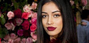 Post de Los mejores looks de maquillaje para la noche más rom´´antica del año