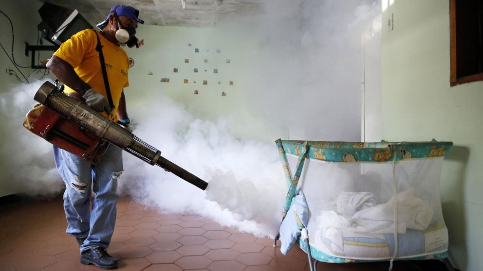 Las otras plagas de Venezuela: las enfermedades infecciosas se disparan