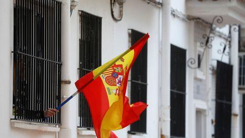 S&P empeora otra vez las perspectivas de España, frente a la mejora a vecinos de la UE