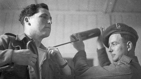 La resurrección de un producto químico nazi, un arma de la ciencia contra la malaria