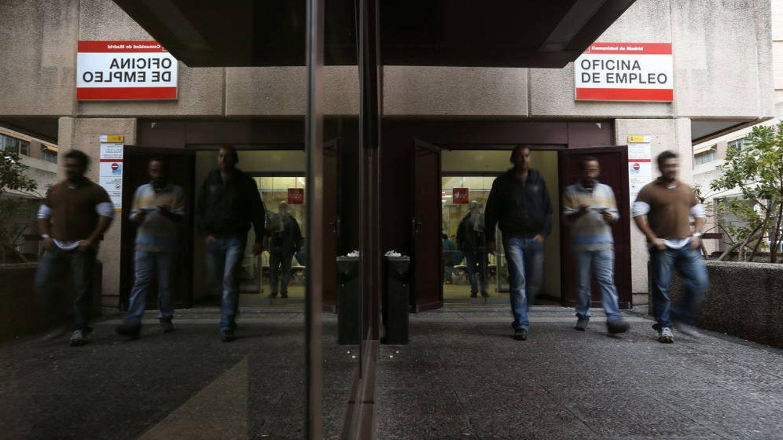Los ERTE hunden las cláusulas de descuelgue a mínimos desde la reforma laboral