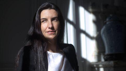 La Fiscalía investiga si Rocío Monasterio incurrió en falsedad como arquitecta