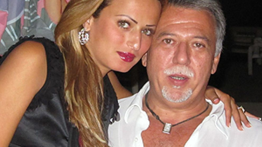 día árabe azotar en Marbella