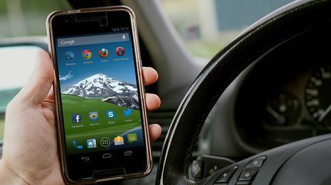 Diez 'apps' que deberías conocer si estás pensando en cambiar de coche