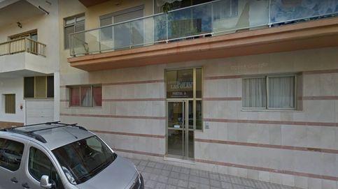 Detenido un hombre por la muerte a puñaladas de su padre en Tenerife