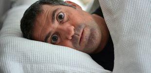 Post de Cinco mitos sobre el sueño que no son verdad (y todo el mundo se los cree)