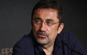 Nuri Bilge Ceylan triunfa en Cannes