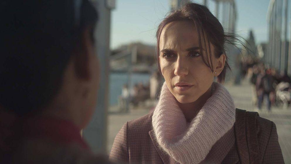 Clotet desmiente a Dolera y dice que la excluyó de la serie por estar embarazada
