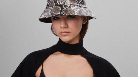 Si tienes 8 euros, puedes comprar en Bershka el bucket hat que adoran las expertas