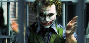 Post de La sonrisa del Joker: por qué los pirados están arruinando a la izquierda