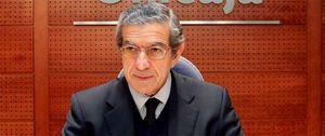 Unicaja se escuda en las exigencias del BdE a Caja España para tratar de romper la fusión