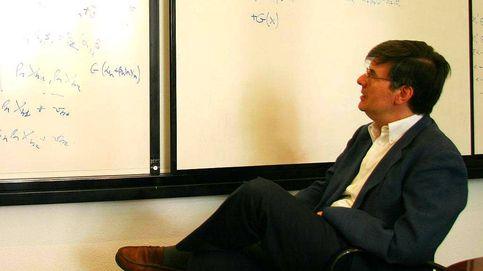 Manuel Arellano, de candidato al Nobel a supervisar la ciencia europea más puntera