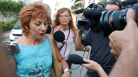Vázquez no recibirá indemnización por estar en la cárcel siendo inocente